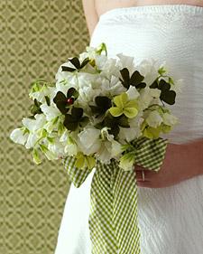 Wd101250_spr05_bouquet_l